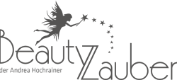 logo-beauty-zauber